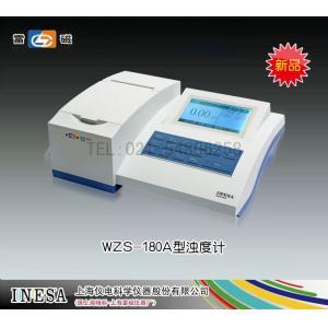 WZS-180型低浊度仪(已停产) 上海仪电科学仪器股份有限公司 市场报价:7958元