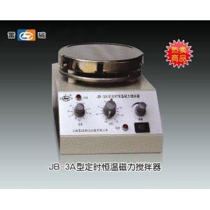 JB-3A搅拌器 上海仪电科学仪器股份有限公司 市场价590元