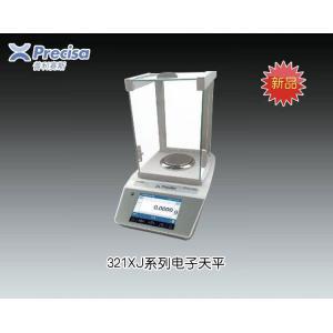 普利赛斯XJ10200D电子天平 普利赛斯Precisa 市场价10500元