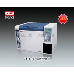 GC112N<font color=#fe0000>气相色谱仪</font>(火热促销)口罩中环氧乙烷检测、洗手液、酒精消毒喷雾中乙醇检测 上海仪电分析仪器有限公司  报价41000元