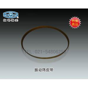 振动筛皮带 上海仪电物理光学仪器有限公司 市场价100元