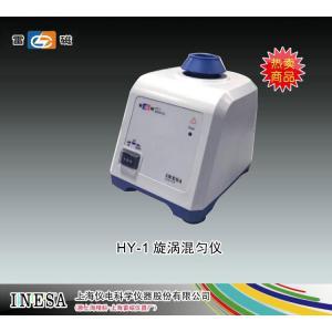 上海雷磁-HY-1旋涡混匀仪市场价:780元